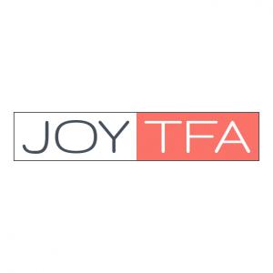 JOY TFA avatar